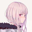 笹倉 なう's user icon