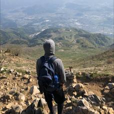 torii.のユーザーアイコン