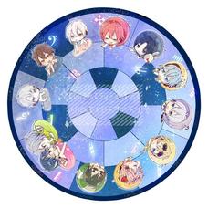 i☆rainbow12 のユーザーアイコン