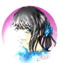もも's user icon