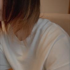 綿毛のユーザーアイコン