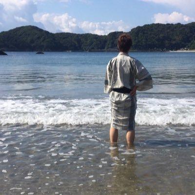 りゅーのユーザーアイコン