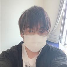 ( っ'-')╮ =͟͟͞͞ (斗羽)ブォンのユーザーアイコン