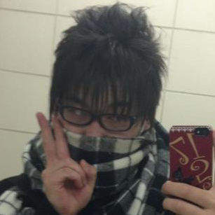 ( っ'-')╮ =͟͟͞͞ (天霧小春)ブォンのユーザーアイコン