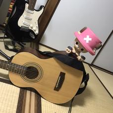 里咲♪(りさく♪)のユーザーアイコン