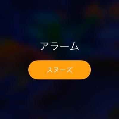 sui_taro03のユーザーアイコン