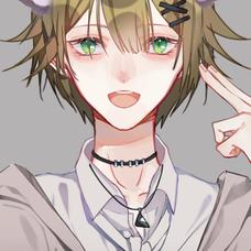 YAMACHIのユーザーアイコン
