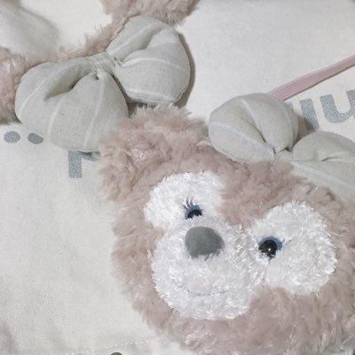 澪桜@制作アカウント's user icon