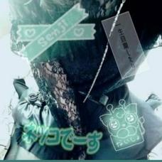 きりちゃんのユーザーアイコン
