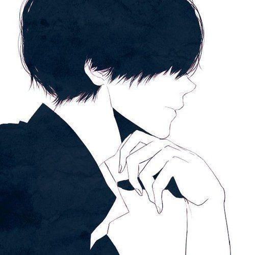 Ryogaのユーザーアイコン