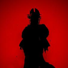 yakuhikaのユーザーアイコン