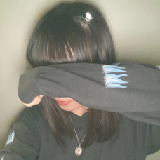 △チャンのユーザーアイコン