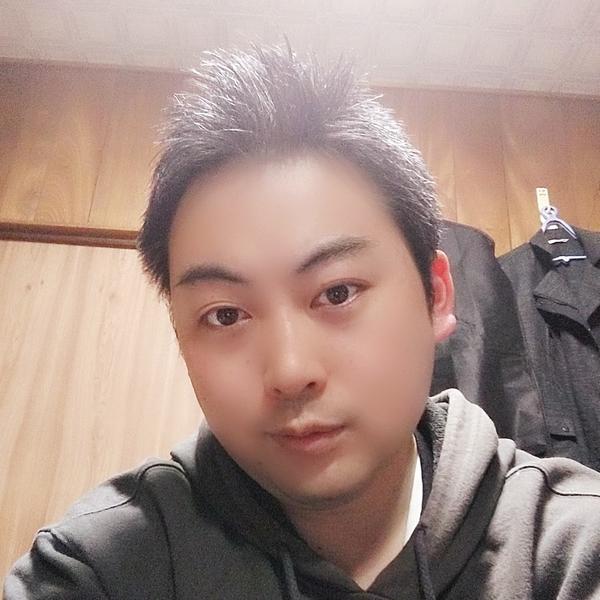 愛知トワ(斗和)Ⓙnana1年生イヤホン推奨のユーザーアイコン