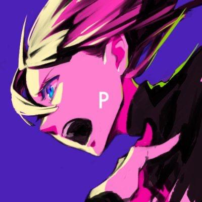 PEETAMのユーザーアイコン