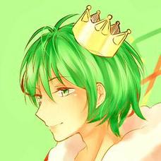 ワガママ王子サマ♔のユーザーアイコン