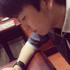 龍ちゃんのユーザーアイコン