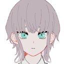 咲凪(さな)のユーザーアイコン