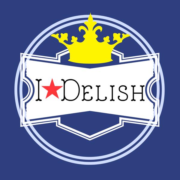 I☆Delishのユーザーアイコン