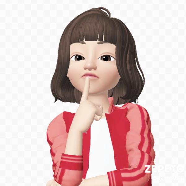 """cumi キュミ ŧ‹""""(o'ч'o)ŧ‹""""オツカレオツカレのユーザーアイコン"""