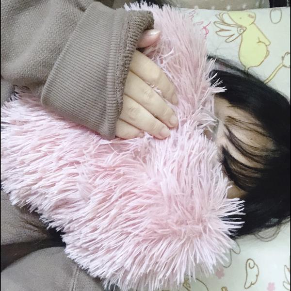 夢月's user icon