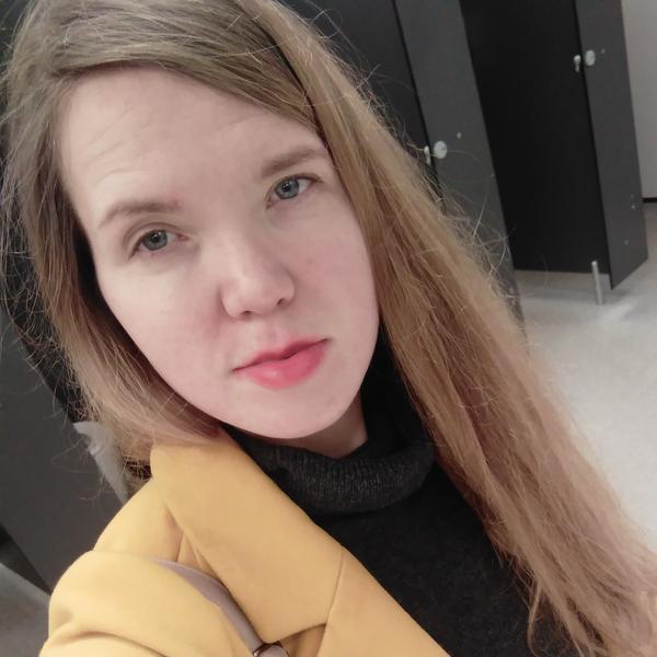 Olenka_86のユーザーアイコン