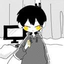 佐堂のユーザーアイコン