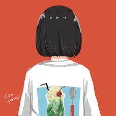 유라-y͓̽u͓̽r͓̽a͓̽-のユーザーアイコン