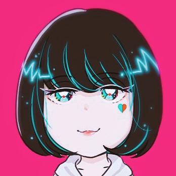 matsuriのユーザーアイコン