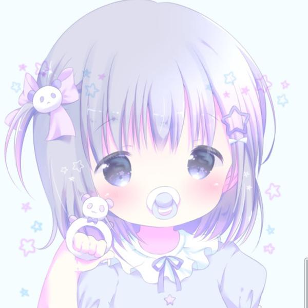 💙だぃふく💙 @な。くん's user icon