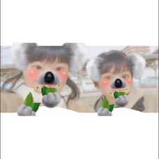 20040808Hinataのユーザーアイコン