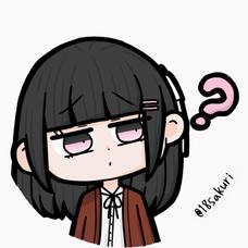 咲鈴 -さくり-のユーザーアイコン