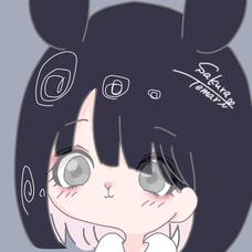 🐰佐倉のユーザーアイコン