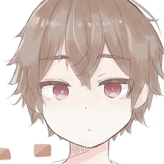 ビターチョコレート(微チョコ)のユーザーアイコン