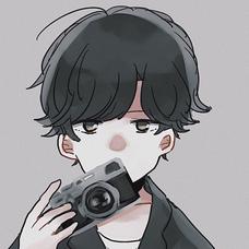 🐧くん's user icon