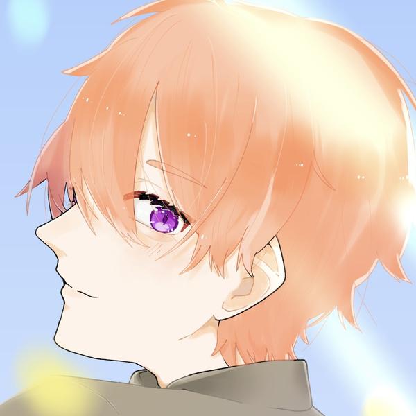 ハレ🕊️🕊🕊バサバサッ's user icon