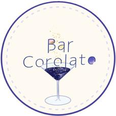【裏方募集中】BarCorolatoのユーザーアイコン