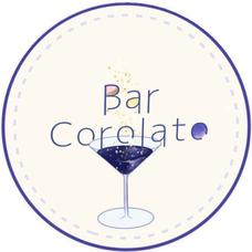 BarCorolatoのユーザーアイコン