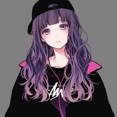 Rukiaちゃんだよ〜のユーザーアイコン