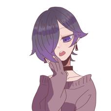 オコメ's user icon