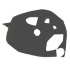 reach‐リーチ‐のユーザーアイコン