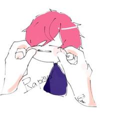 ラピス's user icon