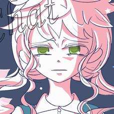 リイカ's user icon