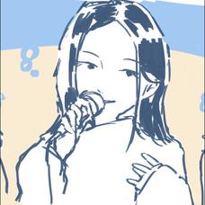 えむ☺︎'s user icon