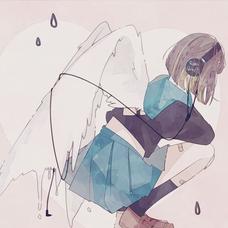˙˚ʚ 桜華 ɞ˚˙@夜に駆けるのユーザーアイコン