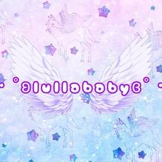 ˙˚ʚ lullababy ɞ˚˙のユーザーアイコン