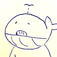 猫湯葉のユーザーアイコン