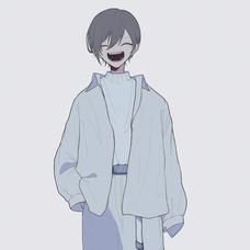 横嶋中尾のユーザーアイコン