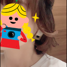 haruharuのユーザーアイコン
