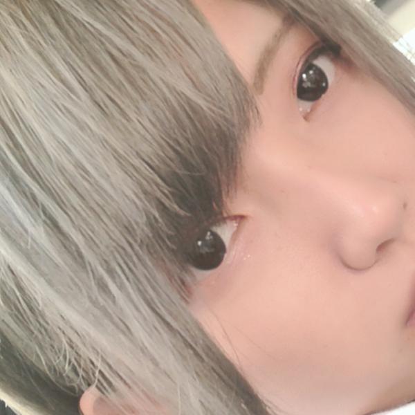 ぺるちゃん@ぼちぼち浮上のユーザーアイコン