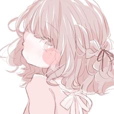 柚子蘭_Yuzuranのユーザーアイコン